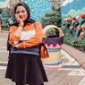 Mantan Istri Kecewa Daus Mini Tak Bereaksi Saat Anaknya Dikatai Ibu Tiri