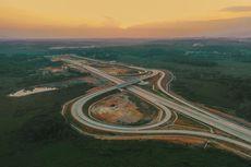 [POPULER PROPERTI] Proyek Infrastruktur Harus Berlanjut di Tengah Ancaman Resesi