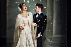 Nick Jonas Ulang Tahun, Priyanka Chopra Tulis Kata-kata Romantis yang Bikin Merona