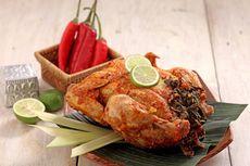 Makanan Bali yang Paling Buat Penasaran Turis Asing