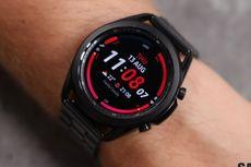 Pengidap Parkinson Dianjurkan Pakai Samsung Galaxy Watch, Buat Apa?