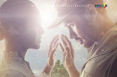 Sinopsis Film Surat Cinta untuk Kartini, Tayang Hari ini di Netflix