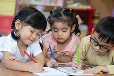 15 Karakter Ini Penting Ditumbuhkembangkan pada Anak