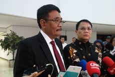 Harun Masiku di Indonesia sejak 7 Januari, PDI-P: Kami Tidak Tahu