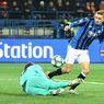 Tatap Musim Baru Premier League, Leicester City Beli Pemain dari Atalanta