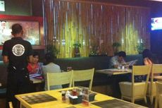 Wow, Restoran Ramen Ini Buka 24 Jam!