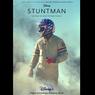 Sinopsis Stuntman, Dokumenter Eddie Braun, Segera di Disney+ Hotstar