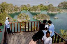 Rhenald: Kemenangan di UNWTO Makin Tingkatkan Eksistensi Pariwisata RI