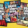 Resmi, Game GTA III, Vice City, dan San Andreas Akan Dirilis Ulang