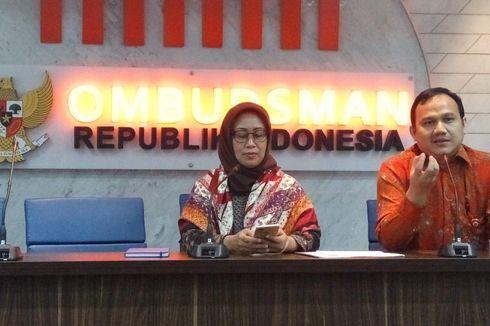 Ombudsman Pantau Penyelenggaraan Ujian Kelulusan Siswa