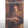 Robert Baden Powell ditetapkan sebagai Bapak Pandu Dunia