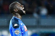 Gagal Gaet Koulibaly, Man City Pindah Haluan ke Bek Atletico Madrid