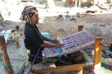 Pembangunan Daerah Tertinggal Dongkrak Pengembangan Seni, Budaya, dan Lingkungan