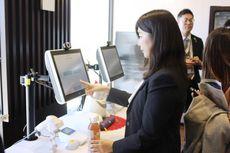 7-Eleven Jepang Uji Coba Teknologi Pembayaran Lewat Deteksi Wajah