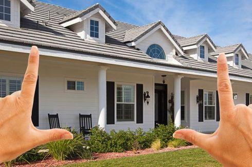 Rumah di Serpong Rp 700 Juta ke Atas, Pembelinya Cuma dari Kelas Menengah Atas