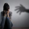Tawari Rp 500 Juta ke Korban Pemerkosaan, Anggota DPRD Ini Minta Maaf Sudah Lancang
