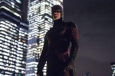 Penayangan Serial Daredevil Musim Keempat di Netflix Dibatalkan