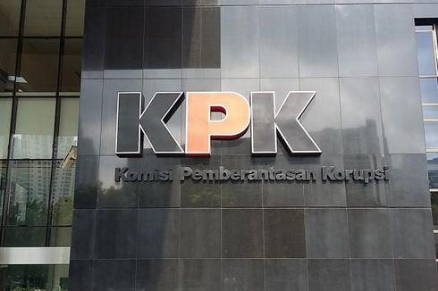 Pasca-Keterangan Miryam, KPK Akan Periksa Direktur Penyidikan