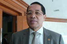 Pimpinan Badan Legislasi DPR: Kretek Bagian dari Warisan Kebudayaan