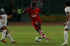 Tahun 2015, Datangkan Manchester United ke Indonesia