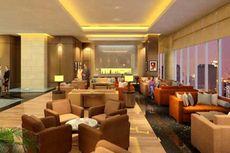 Hotel di Medan Tetap Kondusif Pasca Bom Bunuh Diri