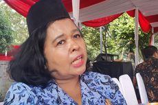 Kadis Pariwisata DKI: Pemerintah Lalu Lebih Fokus Pembangunan Fisik Saja