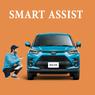 Daftar Mobil Toyota yang Bisa Menikmati Insentif Pajak 0 Persen, Termasuk Raize