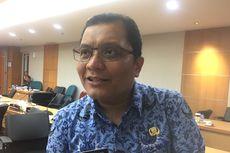 Mundur dari Jabatan, Kadis Pariwisata DKI Disebut Ingin Jadi Staf Anjungan TMII