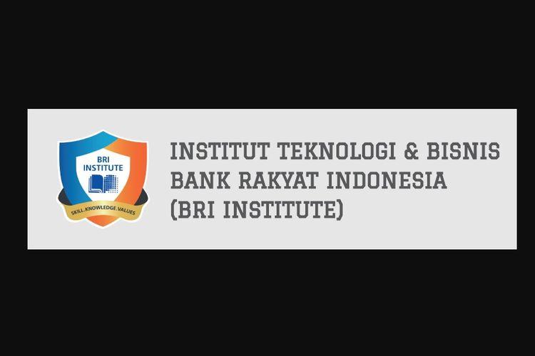 BRI Institute