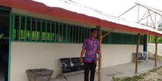 Guru Honorer Jadi Garda Depan Kualitas Pendidikan di Daerah Terluar