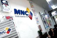 MNC Group Bantah Klaim Mbak Tutut soal TPI