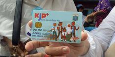 KJP Plus, Upaya Pemprov DKI untuk Tingkatkan Kualitas SDM Jakarta