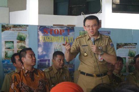 Saksi Sidang Ahok Hari Ini dari Nelayan Kepulauan Seribu dan MUI