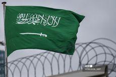 Arab Saudi Tangkap Ratusan Orang, Diduga Terlibat Kasus Korupsi