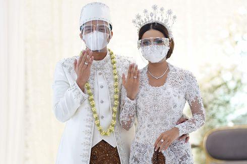 Bawa Aurel Honeymoon Naik Private Jet ke Bali, Atta Halilintar: Bahagiakan Istri