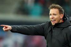 Bayern Muenchen Vs Leipzig, Persaingan Gelar Masih Terbuka