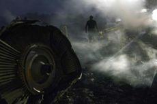 Tiga Bersaudara Pulang Kampung dari Belanda, Supartini Jadi Korban Tewas #MH17