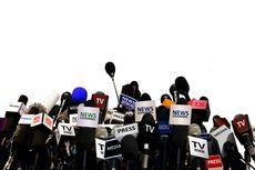 LBH Pers: 10 Pasal dalam RKUHP Ancam Kebebasan Pers