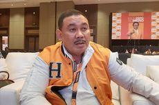 DPRD DKI Diminta Hentikan Kunjungan Kerja hingga Akhir Tahun