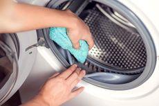 6 Benda yang Harus Rutin Dibersihkan untuk Mencegah Masalah di Rumah