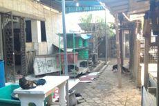 Dua Anak Margriet Nilai Rumah Ibunya Layak Huni meski Dikelilingi Kandang Ayam