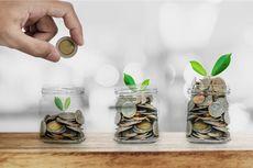 Agar Uang THR Tidak Lenyap Begitu Saja, Ikuti 3 Tips Jitu Ini