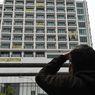 Pengelola Klaim RS Covid-19 yang Dibangun di Lingkungan Apartemen The Nine Residence Sudah Kantongi Izin
