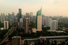 Bangun BSD City Saja Butuh 25 Tahun, Berapa Lama Bangun Ibu Kota Baru?