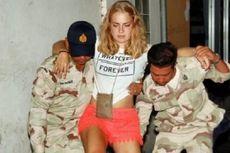 Polisi Thailand Memburu Pelaku Serangan Teror di Phuket