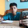 Terkendala Jaringan Internet, Belajar dari Rumah Diusulkan Lewat Radio
