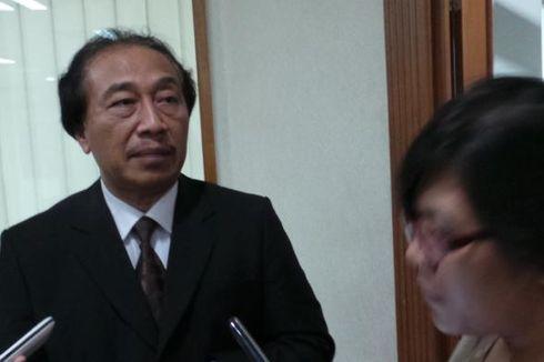 Perombakan Pejabat DKI Bakal Tercatat di MURI
