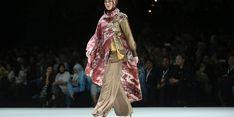 Pekerja Kreatif Menjadi Penggerak Ekonomi Indonesia di Masa Depan