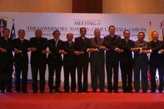 Tujuh Keputusan Pertemuan Gubernur Ibu Kota Se-ASEAN