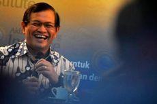 Pramono: Usulan Pansus Pilpres Coreng Pemerintahan SBY
